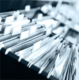 Document Scanning & Conversion