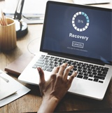 Disaster Recovery & Business Continuity